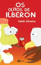 Os olhos de Ilberon