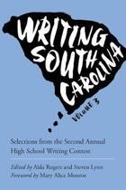 Writing South Carolina