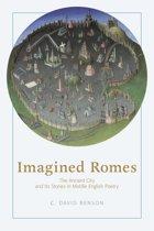 Imagined Romes