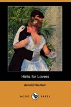 Hints for Lovers (Dodo Press)