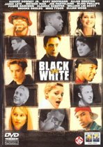 Black And White (dvd)