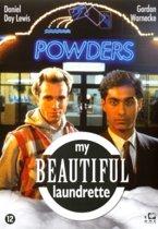 My Beautiful Laundrette (dvd)