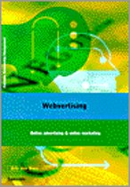 Webvertising