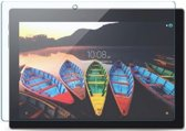 Lenovo Tab 3 10 Plus Tempered Glass Screenprotector