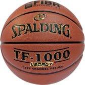 Spalding Basketbal TF1000 maat 5