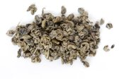 China Gunpowder (Bio) 4 x 100 gr. premium biologische thee in busjes