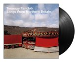 Songs From Northern Britain (Remastered)