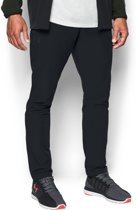 Under Armour - WG Woven Pant - Heren - maat XL