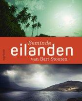 Bemide eilanden van Bart Stouten
