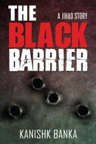 The Black Barrier