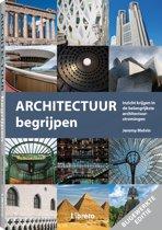 Architectuur begrijpen
