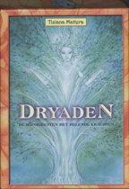 De Dryaden + boek