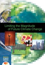 Limiting the Magnitude of Future Climate Change