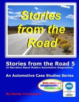Stories from the Road 5