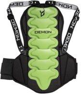 Demon Flex Force pro spine backprotector