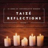 Taize Reflections Vol.1 (2Cd)