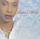 Tashas World