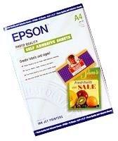 Epson-Photo-Quality-Inkjet-Paper-A4-10-Bl-167-g-zelfkl.-S-041106