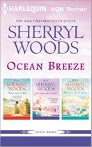 Ocean Breeze, 3-in-1