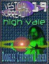 Vestigial Surreality: 19