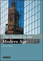 Church in the Modern Age