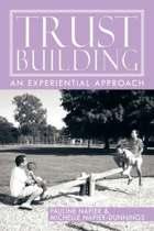 Trust-Building