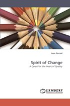 Spirit of Change