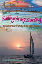 Sailing in My Sarong