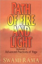 Path of Fire and Light, Vol. 1