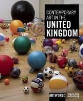 Contemporary Art in the United Kingdom