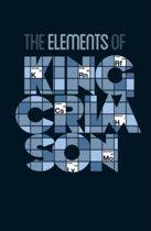 The Elements: 2014 Tour Box