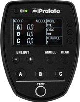 Profoto Air Remote TTL camera-afstandsbediening