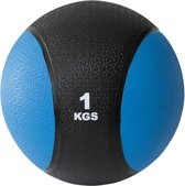 CORE POWER Medicine Ball 1 kg