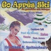 Go Apres Ski