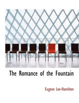 The Romance of the Fountain