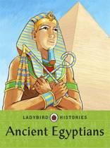 Ladybird Histories
