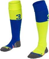 Reece Numbaa Special Sock - Sokken  - blauw kobalt - 31-35