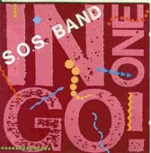 S.O.S. Band - In one go