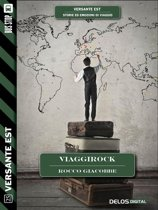 Viaggirock