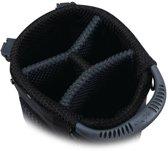 Hyper Lite Zero  Standbag - Blauw/Titanium//Wit