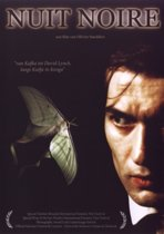 Nuit Nore (dvd)