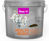 Pavo Health Boost - 10kg