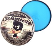 Pomade Rock-Hard Schmiere