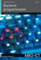 MBO-ICT - Backend programmeren