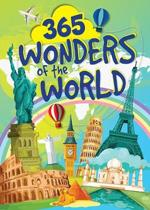 365 Wonders of the World