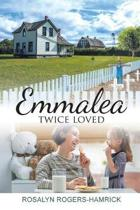 Emmalea Twice Loved