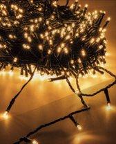 KerstXL Kerstboomverlichting - 15 meter - 200 LED
