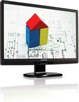 Philips 221S3LSB - Monitor