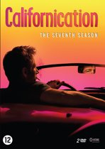 Californication - Seizoen 7