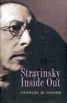 Stravinsky Inside Out